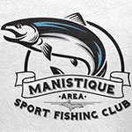 Manistique Area Sport Fishing Club