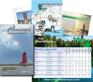 Manistique Travel Guide
