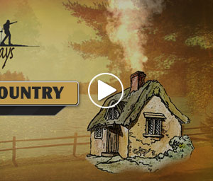 Cottage Country Video